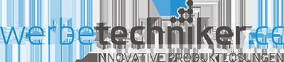 logo-pdf_werbetechniker