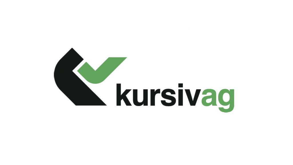 Kursiv-Logo-für-Iphone