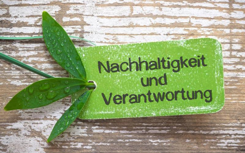 greenprinter_03