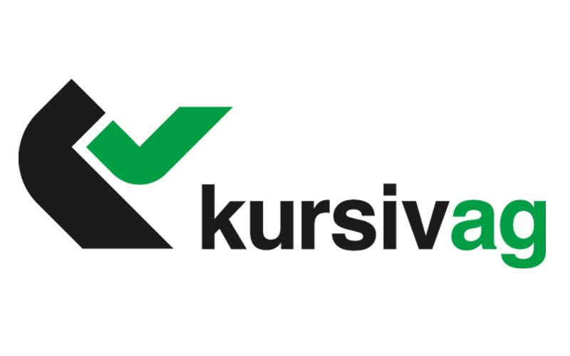 kursivag_01