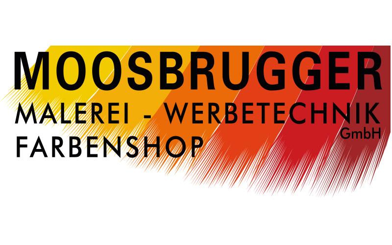 moosbrugger_01