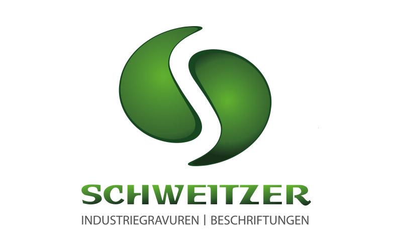 schweiter_01