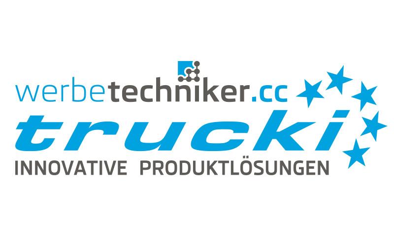 trucki_01