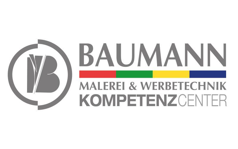 baumann_01