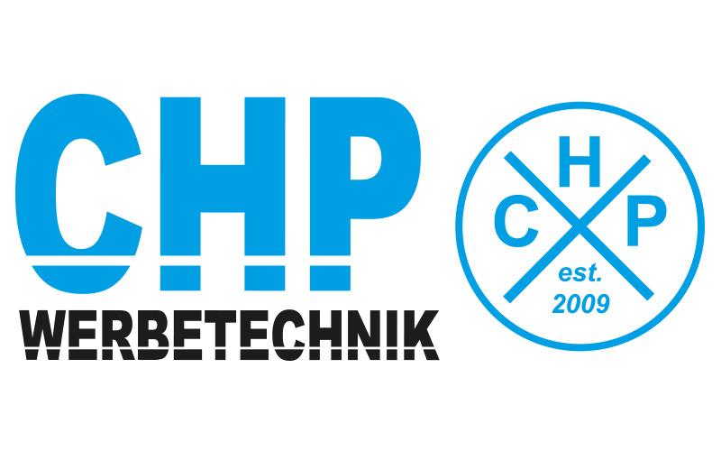 chp_01