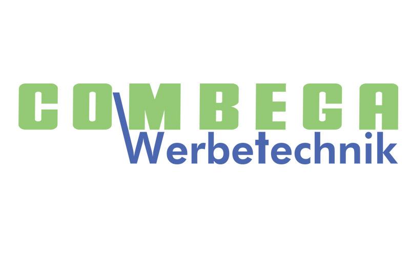 combega_01