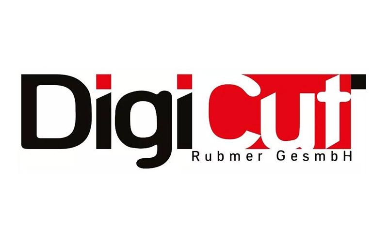 digicut_01
