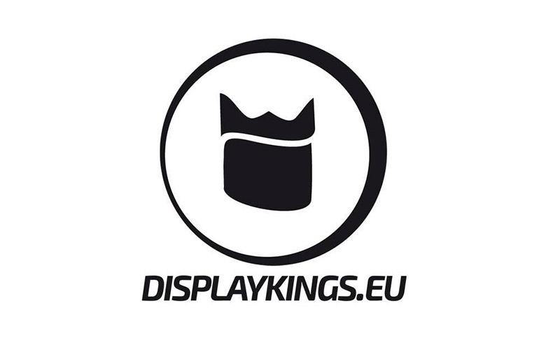 displaykings_01