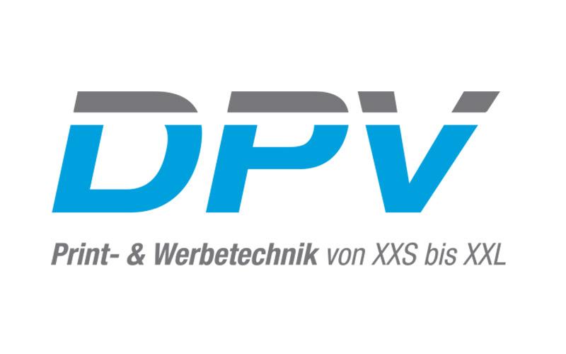 dpv_01