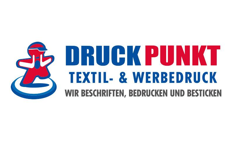 druckpunkt_01