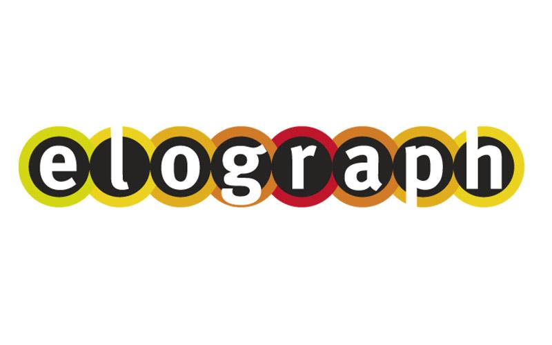 elograph_01