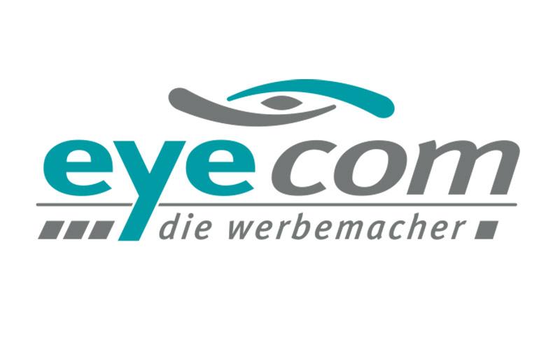 eyecom_01