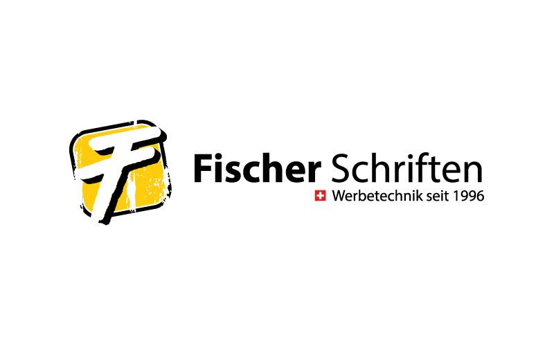 fischer_01