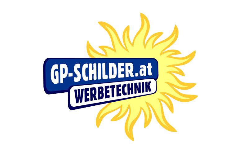 gp-schilder_01