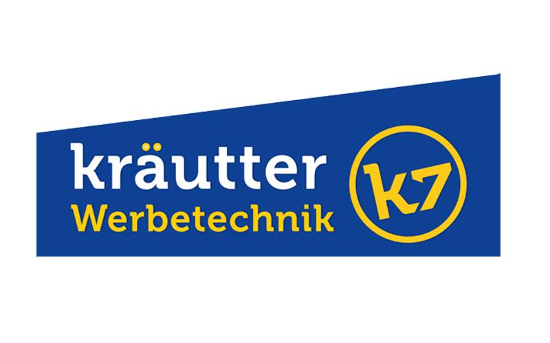 kraeutter_01