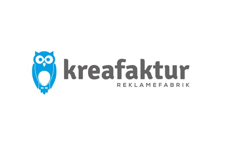 kreafaktur_01