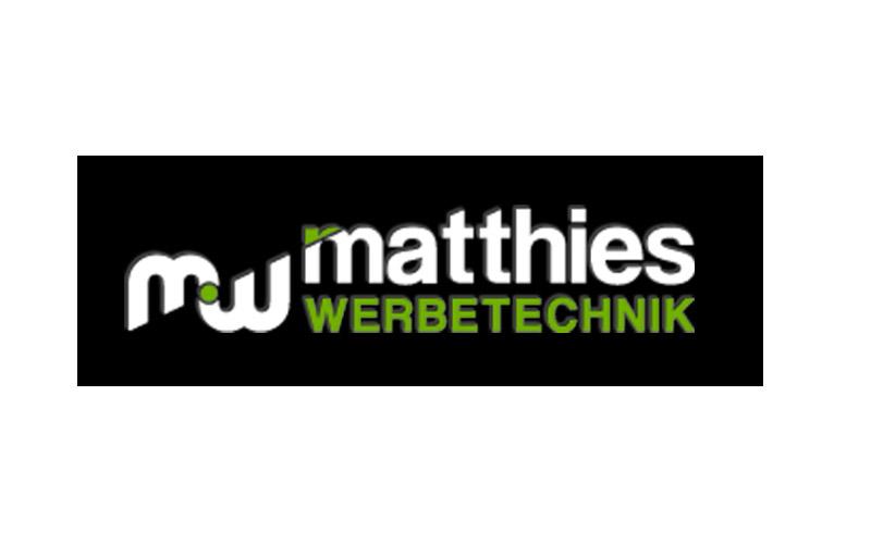 mathies_01