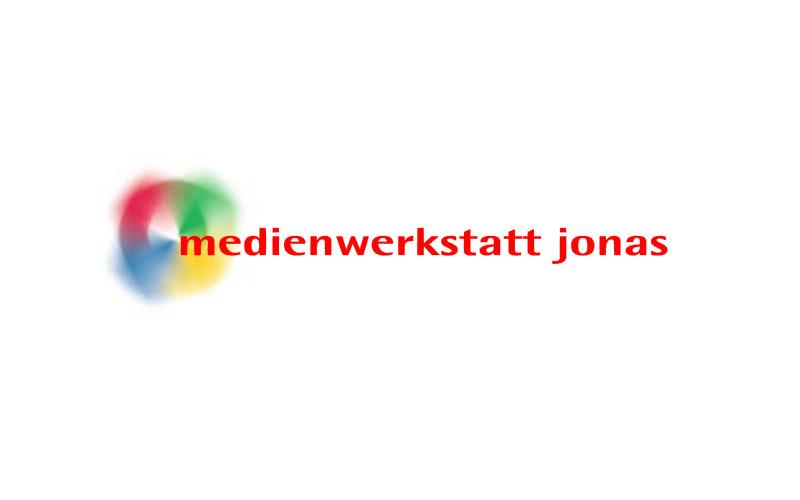 medienwerkstatt_jonas_01