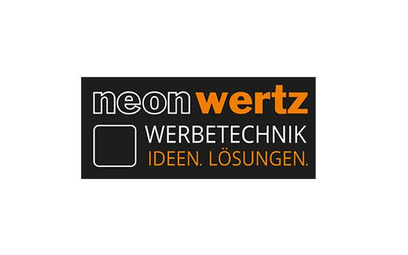 neon-wertz_01
