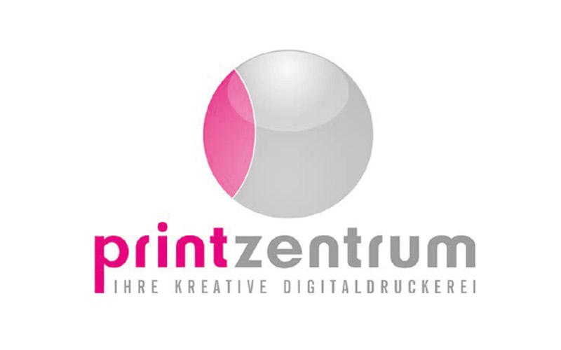 printzentrum_01