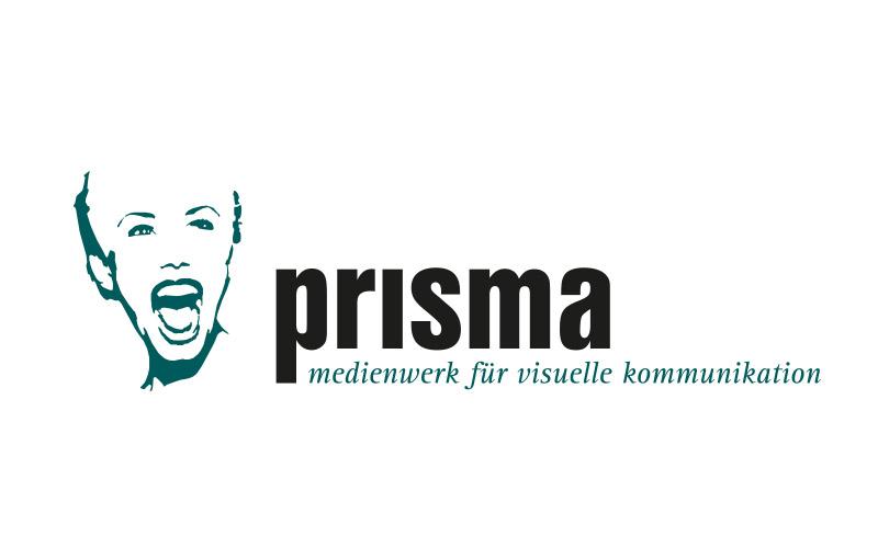 prisma_01