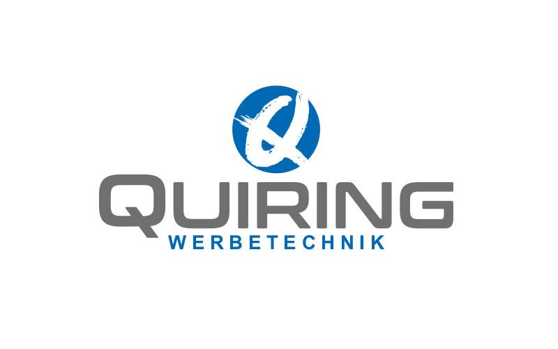 quiring_01