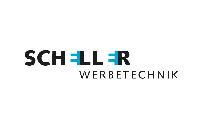scheller_01