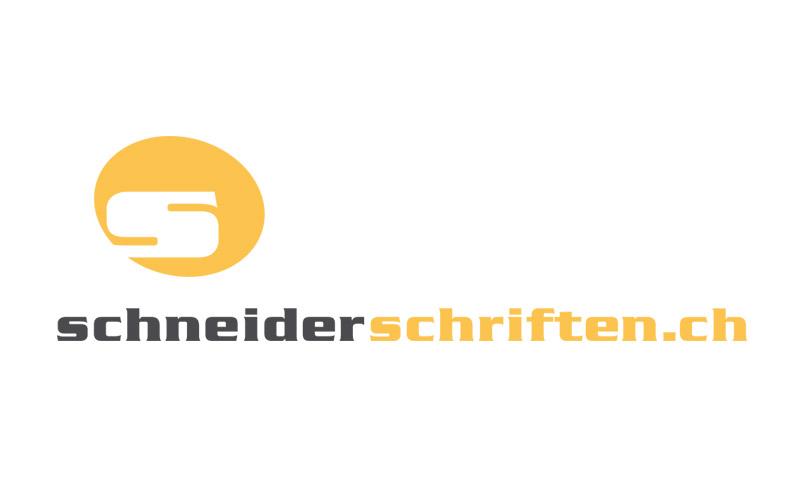 schneider_schriften_01