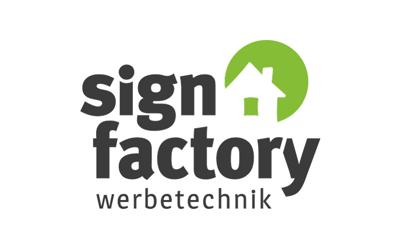 sign-factory_01