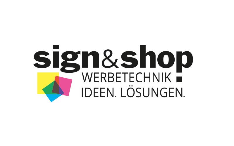 sign_und_shop_01