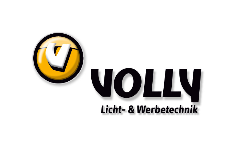 volly_01