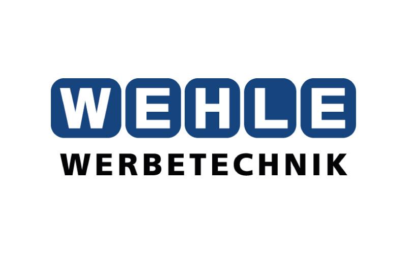 wehle_01