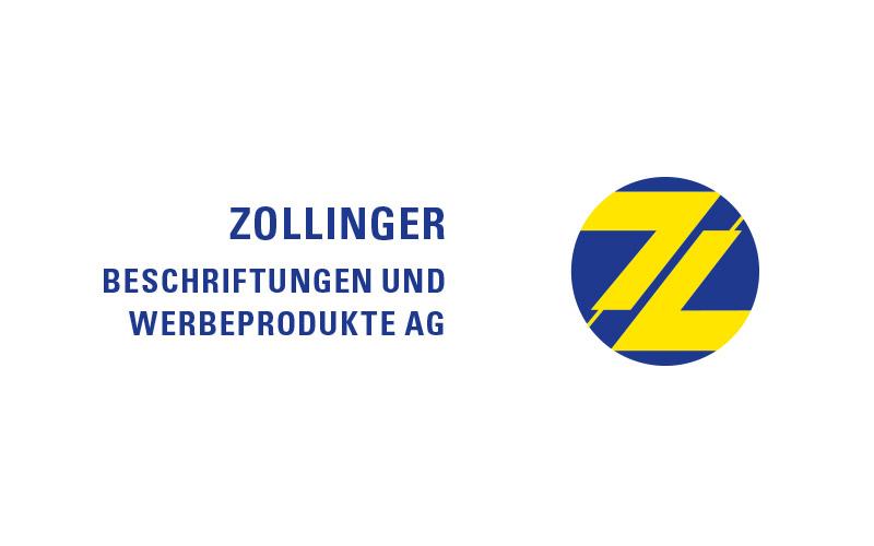 zollinger_01