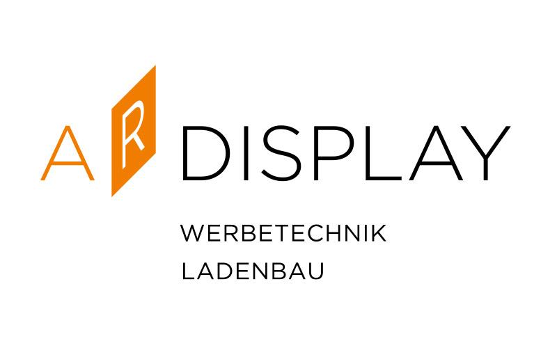 ar-display