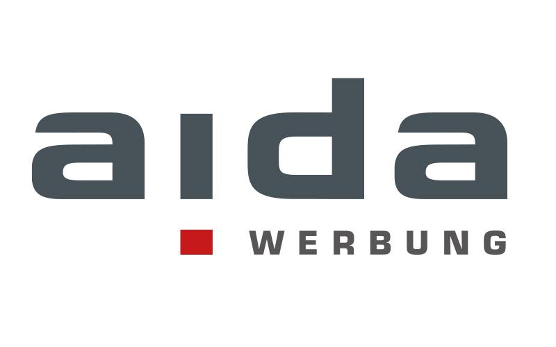 aida-online