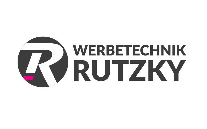 rutzky