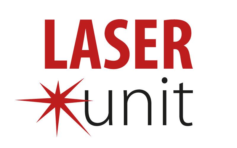laser-unit
