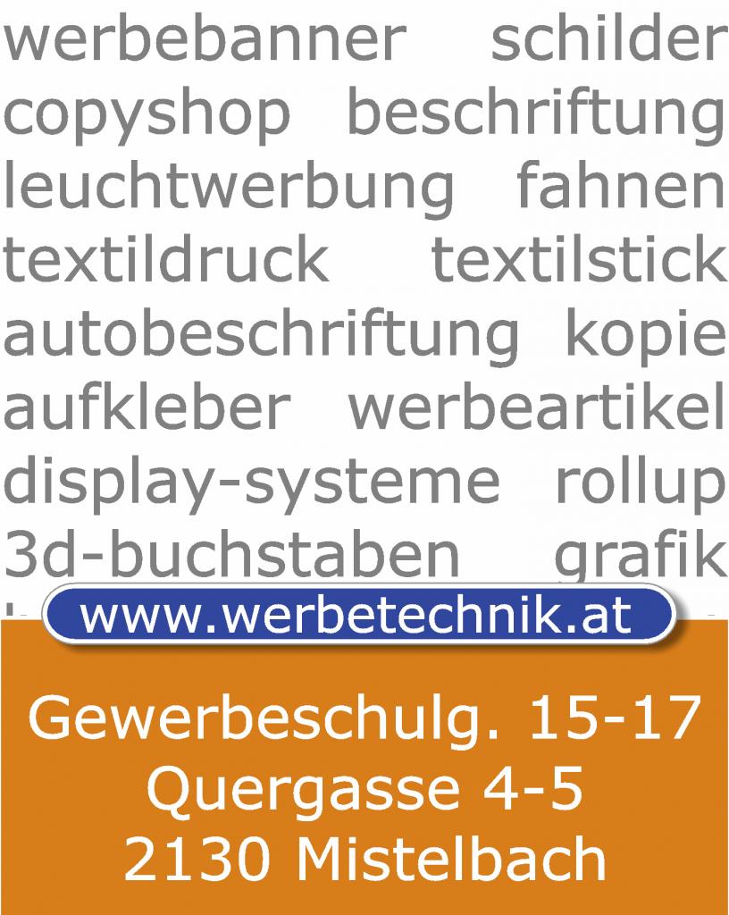 Werbetechnik-logo-Werbetechniker