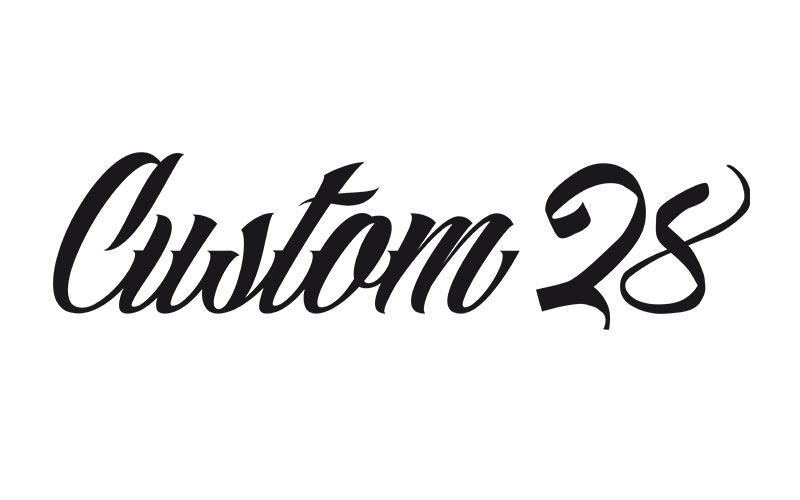custom28