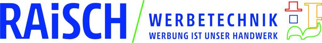 Logo-Raisch-Werbetechnik-positiv