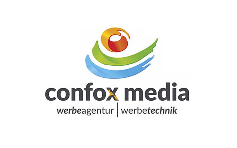 confox