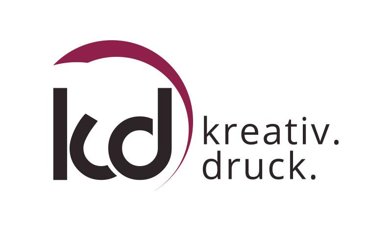 kreativ_u_druck