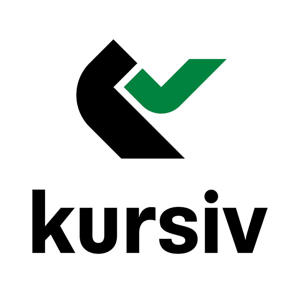 Kursiv_Logo_2021_quadratisch