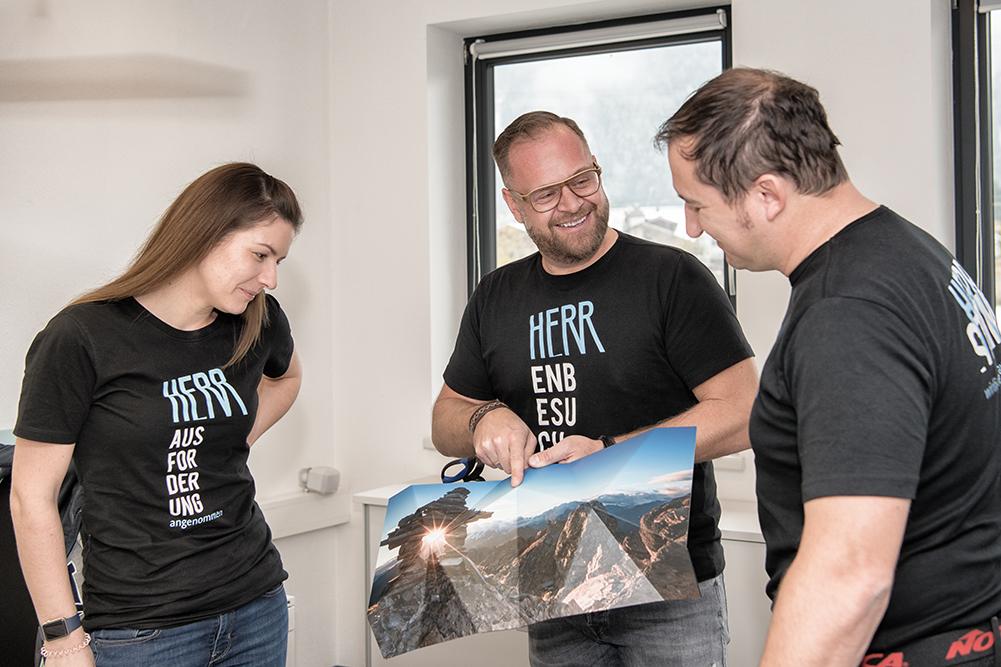 Team_HerrSteindl